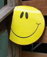 half_smiley