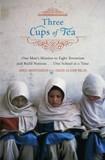 three_cups