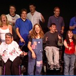 disabled_theatre