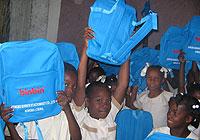 haiti-school-kids