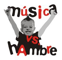 musicavhambre