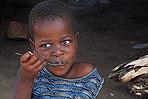 swazilandchild
