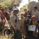 afghan-hydro-corps.jpg