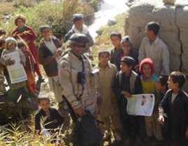 afghan-hydro-corps