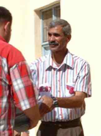 iraqi science-teacher