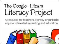 literacyprogram