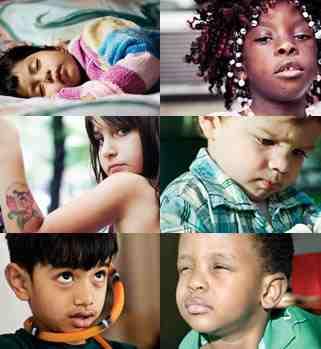 ny-childrenphotos