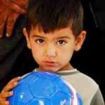 soccer_ball_kid.jpg