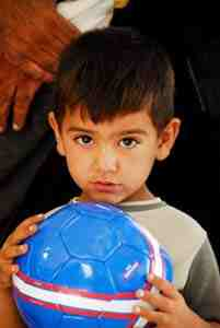 soccer_ball_kid