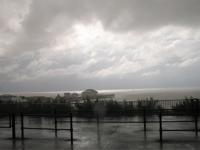 stormy_beach_sky