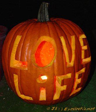LOVELIFE-pumpkin.jpg