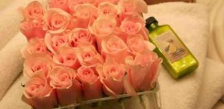 rosessquared.jpg