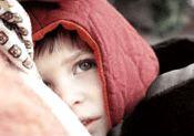 warm-child.jpg