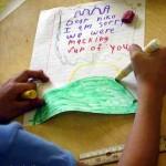 school-note.jpg