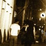 sepia-street.jpg
