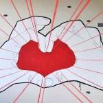 Heart hands graffiti-Flickr-CC-id-iom-700px