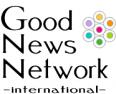 GNN-i logo of sorts