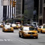 taxis-nyc.jpg