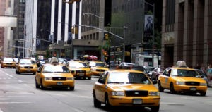 taxis-nyc.jpg