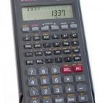 Calculator_casio.jpg