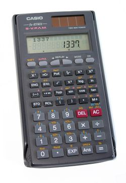 Calculator_casio.jpg