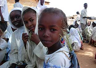 sudan-kids-smiling.jpg