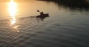 kayak-sunset.jpg