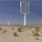 carbon capture devices