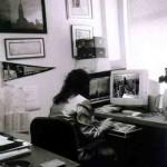 Office-worker.jpg