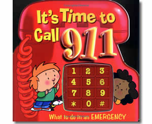 call-911-book.jpg