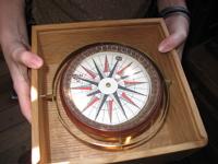 ship-compass.jpg