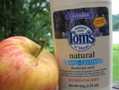 tom's of maine product