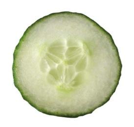 cucumber-viZZZualDOTcom