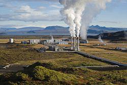 geothermal-Nesjavellir-Plant.jpg