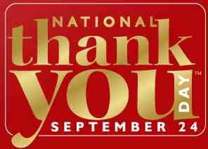 thank you day logo