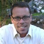 Maine businessman Brent Burger