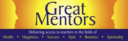 greatmentors-logo.jpg
