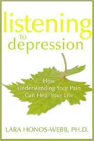 listening-to-depression.jpg