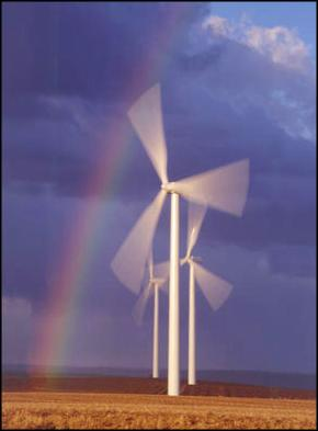 wind-turbine-rainbow