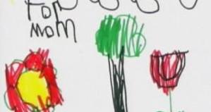 mom-note-by-elena-child
