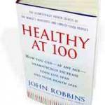healthy-at-100.jpg