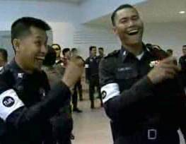 laughing-police.jpg
