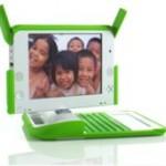 xo-laptop.jpg