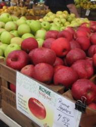 apple-cart.jpg