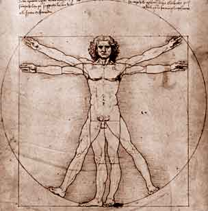davinci-drawing.jpg