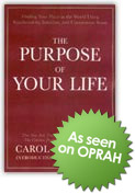 find_your_purpose.jpg