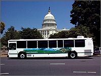 gm-hybrid-bus-dc.jpg