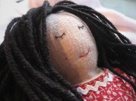 hand-made-doll.jpg