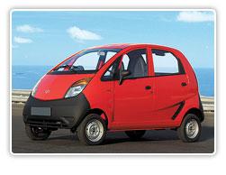 nano-car.jpg