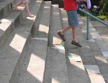 7-sunlit-steps.jpg